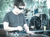 dan_hood_music-10