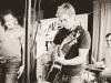 dan_hood_music-5