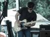 dan_hood_music-9